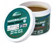 Kézilabda wax TRIMONA EASY CLEAN-500