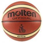 Kosárlabda, 6-s méret MOLTEN GG6