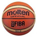 Kosárlabda, 6-s méret MOLTEN GL6