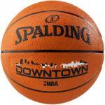 Kosárlabda SPALDING DOWNTOWN