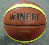 Kosárlabda, 7-s méret WINART PROSPER