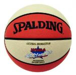Kosárlabda SPALDING WNBA OUTDOOR