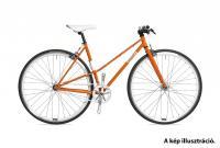 Kerékpár CS ROYAL 3* 28/540 13 N3 NÖI