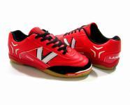 Lancast Expedio Futsal cipő