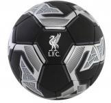 Liverpool FC labda