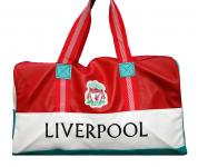 Liverpool táska 46x24x24