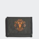 Adidas Manchester United pénztárca
