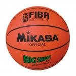 Mikasa 1150 Big shoot Iskolai gumi kosárlabda