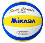 Mikasa VSV300 strandröplabda