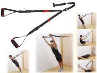 Multi Door Gym készlet