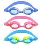 Neptunus - Pontus - Gyermek úszószemüveg