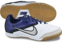 Nike CTR30 Libretto teremcipő