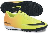 Nike Mercurial Vortex Astro Turf