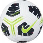 Nike Academy Pro futball labda