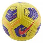 Nike Academy Team futball labda