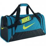 Nike BRASILIA 6 DUFFEL MEDIUM utazótáska