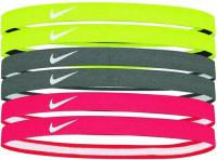 Nike fejpánt/hajpánt