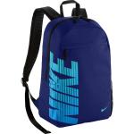 Nike iskola, hátitáska