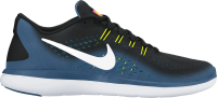 Nike MEN'S FLEX RN 2017 futócipő