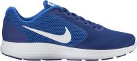 Nike MEN'S REVOLUTION 3 futócipő
