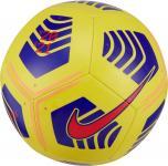 Nike Pitch  futball labda
