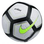 Nike Strike team futball labda