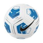 Nike Strike Team könnyített futball labda