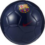 Nike SUPPORTER'S BALL-FCB futball labda