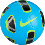 NIKE TRACER TRAINING futball labda