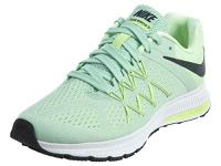 Nike WOMEN'S AIR ZOOM WINFLO 3 futócipő