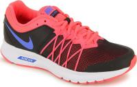Nike WOMEN'S NIKE AIR RELENTLESS 6 futócipő