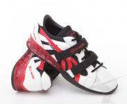 Polanik súlyemelő cipő