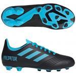 Predator 19.4 FxG J, gyerek focicipő