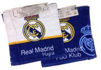 Real Madrid kéztörlő
