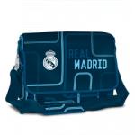 Real Madrid nagy oldaltáska