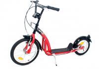 Roller SPARTAN 16′/12′  2319