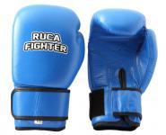 Ruca Fighter bokszkesztyű 14 uncia