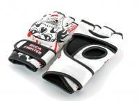 Ruca Fighter MMA kesztyű