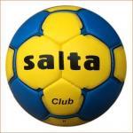 Salta Club kézilabda