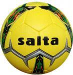 Salta Match Sala futsal labda