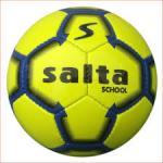 Salta School Sala futsal labda