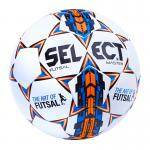 Select Futsal Master futball labda