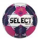Select HB Ultimate Replica CL Women v20