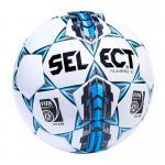 Select Numero 10 FIFA meccslabda