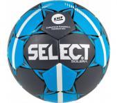 Select Solera kézilabda 0-ás
