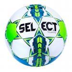 Select Talento 4 gyerek futball labda
