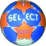 Select Ultimate replica tréning kézilabda