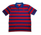 Slazenger férfi galléros póló több színben