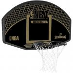 Spalding NBA Composite Fan Backboard kosárpalánk