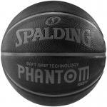 Spalding NBA Phantom Sponge Rubber kosárlabda